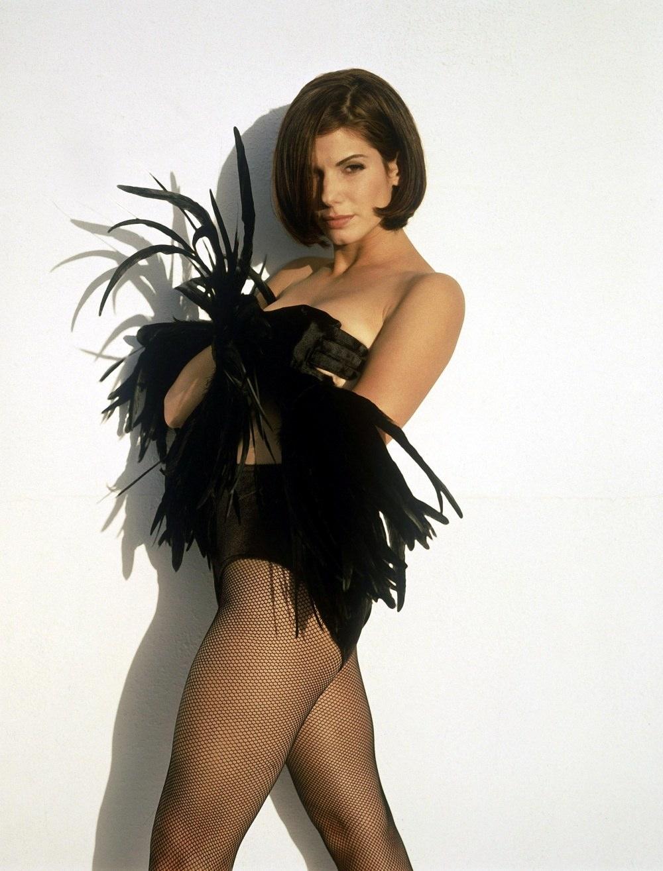 Sandra Bullock 2