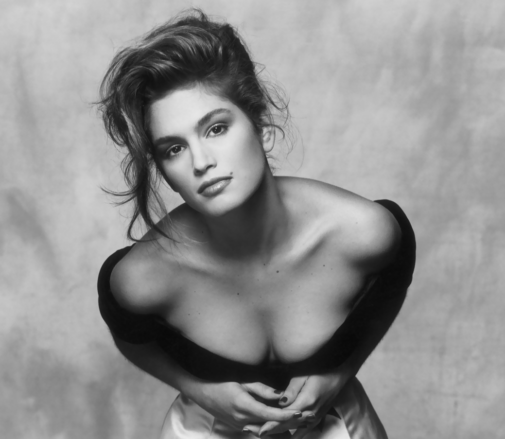 Cindy Crawford Chris Hunt Pilates