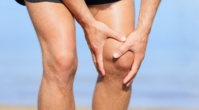 Knees and fat new studies Implications for Pilates