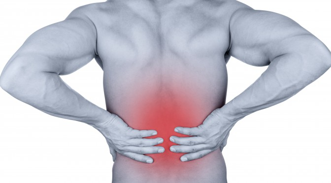 Pilates not painkillers best cure for back pain